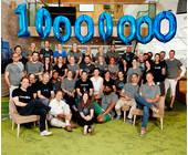 LinkedIn-Team