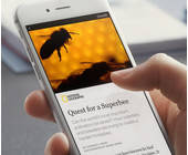 Facebook-Instant-Article