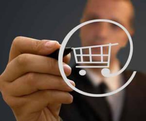 5 Profi-Tipps für die Produktdatenoptimierung