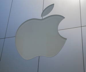 Apple erweitert Klage gegen Chipkonzern Qualcomm