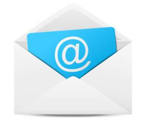 Google: Kein Scannen von Gmails für Werbezwecke