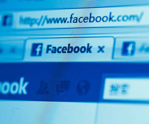 Facebook will eigene Serien zeigen