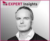 Expert_Insights_Goesswein