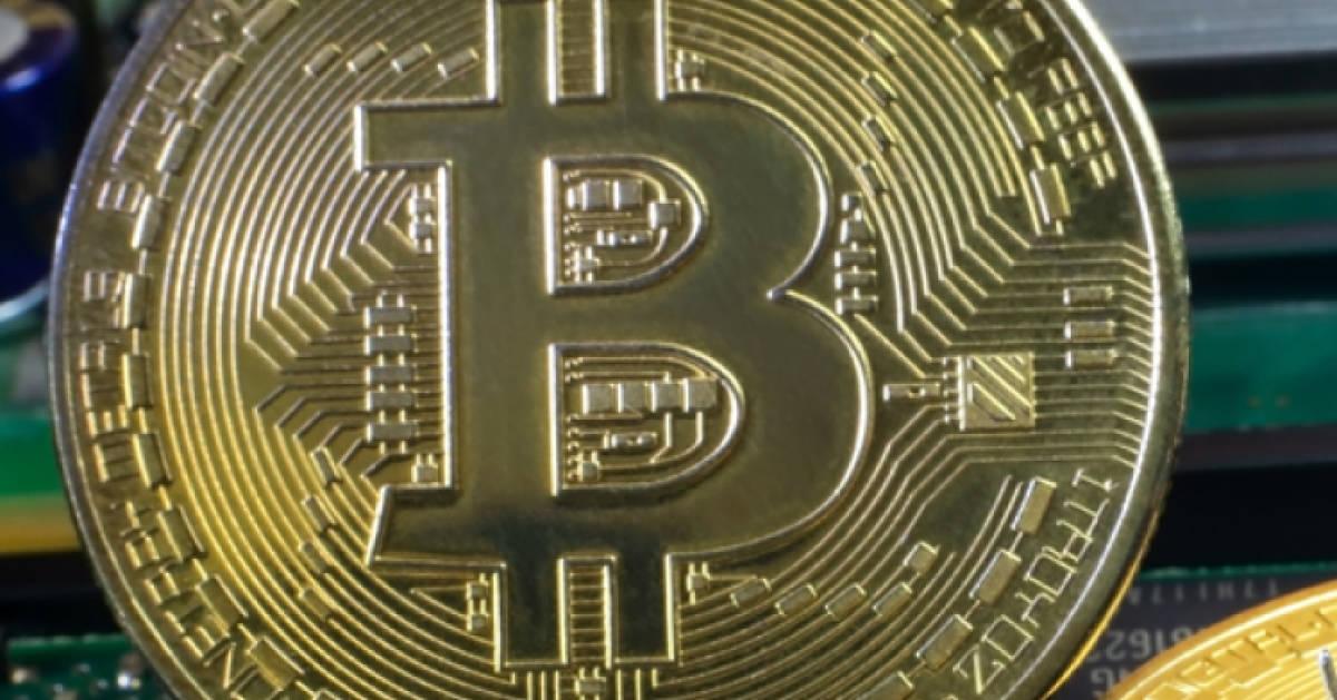 Ein genauerer Blick auf Bitcoin Unlimited konfigurierbare Blockgröße Vorschlag von einem Megabyte aufrechtzuerhalten