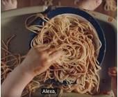 Alexa Spot