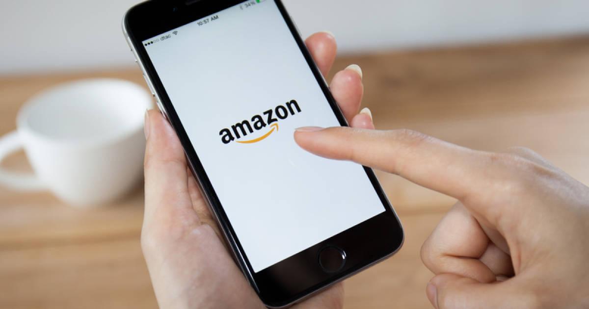 amazon pay places bezahlen mit der amazon app. Black Bedroom Furniture Sets. Home Design Ideas