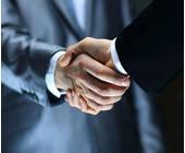 Partner-Deal