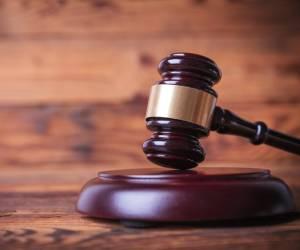 Patentprozess: Apple soll eine halbe Milliarde US-Dollar zahlen