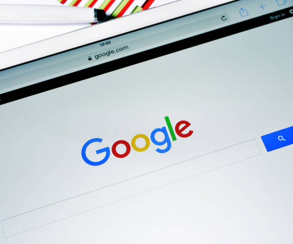 Google schafft Instant Search ab