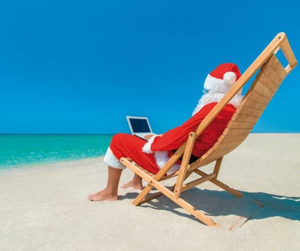 so bereiten sich online h ndler entspannt auf weihnachten. Black Bedroom Furniture Sets. Home Design Ideas