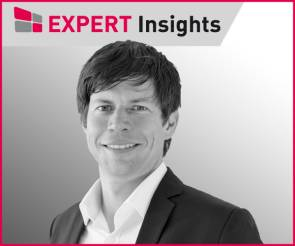 Expert-Insights-Jacobi