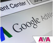 Ama Google AdWords
