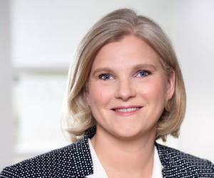 Stefanie Luedecke