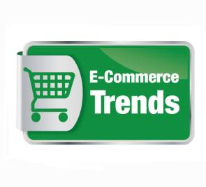 Button E-Commerce-Trends