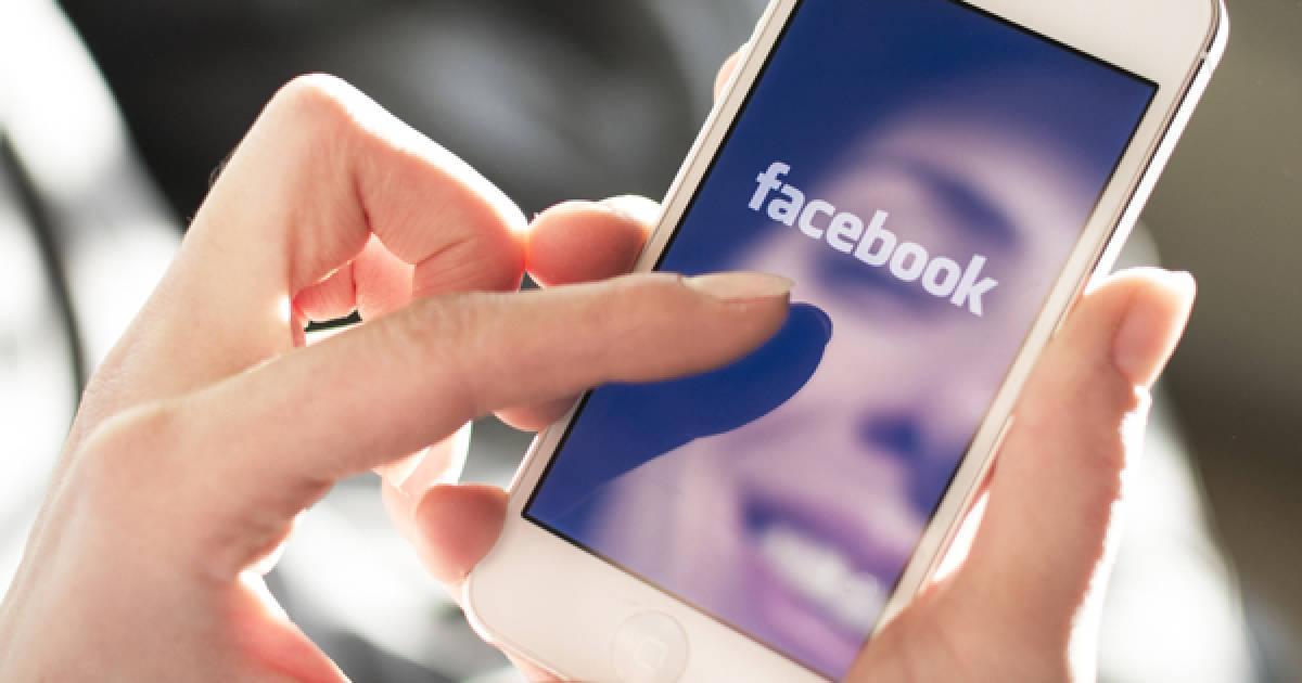 Facebook Marketplace Anmelden