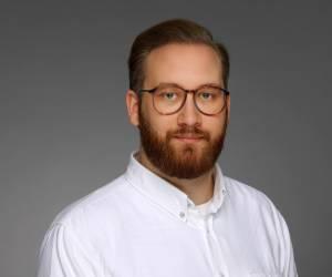 Martin Wroblewski