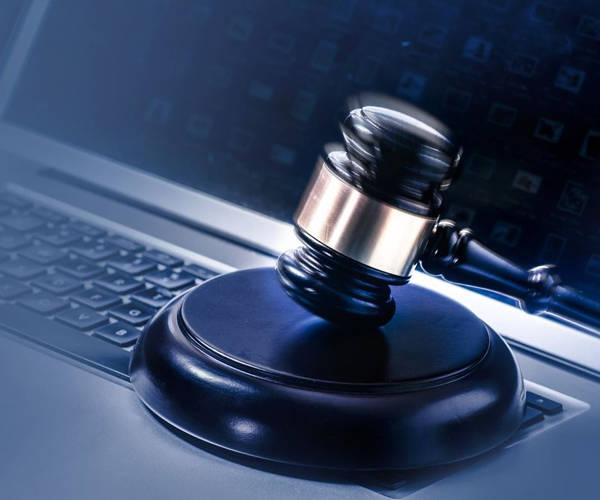 Urteil gegen Adblock Plus fällt in München