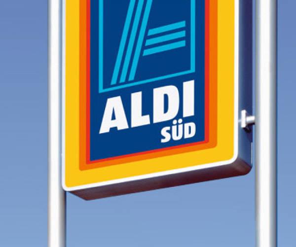 Aldi baut online angebot aus neue plattform f r for Saldi mobili on line