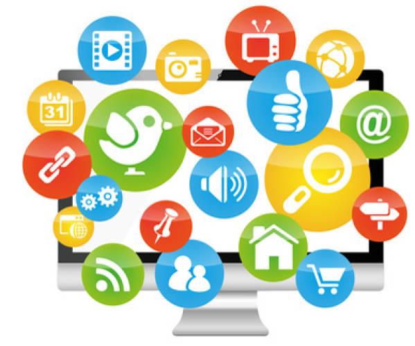 Diskussionsfragen zum Online-Dating Echte Dating-Apps in Indien