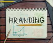 Branding-Maßnahmen selbst durchführen