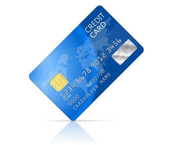 Paypal bietet eigene Kreditkarte an - internetworld.de
