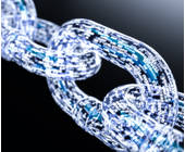 Studie: Blockchain-Revolution