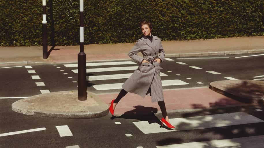 64e8f5ecec3120 Amazon launcht Fashion-Marke