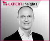 Expert-InsightsBacher