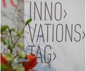 Innovationstag