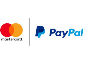 Facebook Zahlungsmethode Paypal