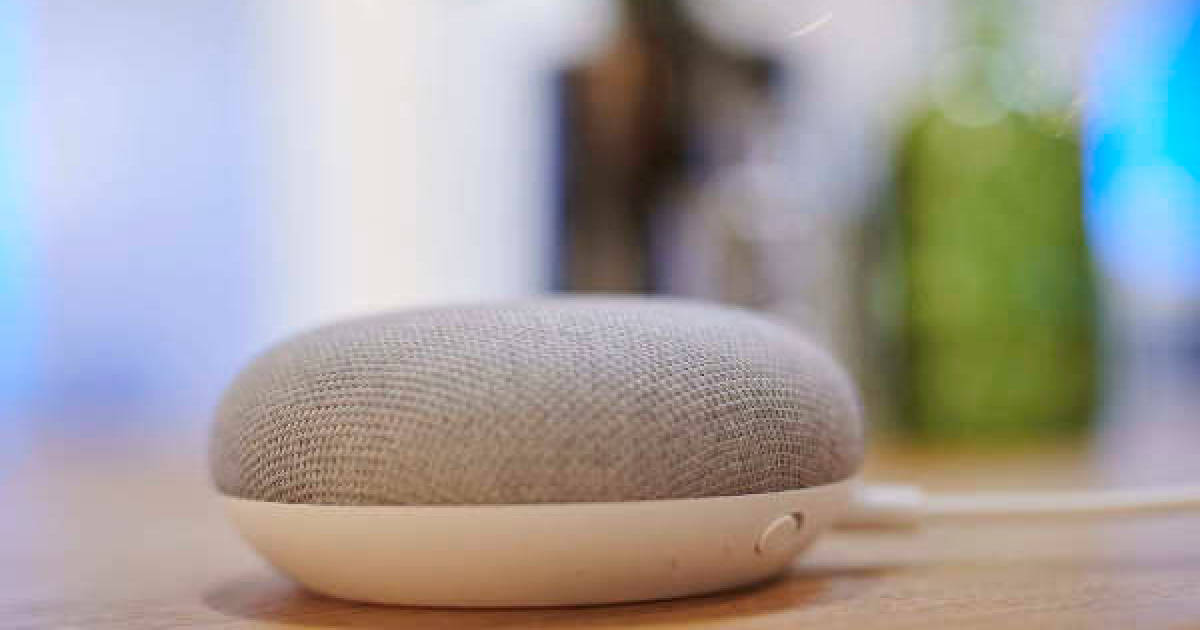 google deaktiviert touch ausl ser bei neuem vernetzten. Black Bedroom Furniture Sets. Home Design Ideas
