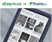 eBay-Thalia