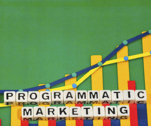 Programmatic-Marketing