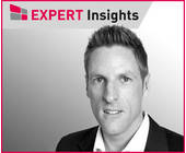 Expert-Insights-Kellermann