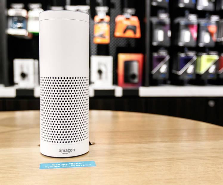 Magenta Assistent: Telekom bringt smarten Lautsprecher