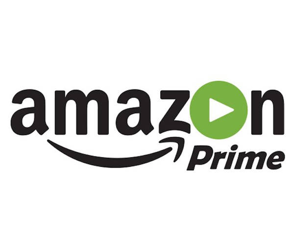 Amazon arbeiten an kostenlose Prime Video Version