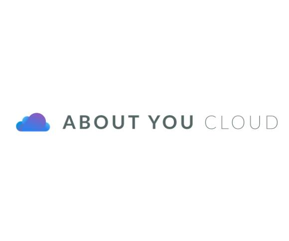 AboutYouCloud
