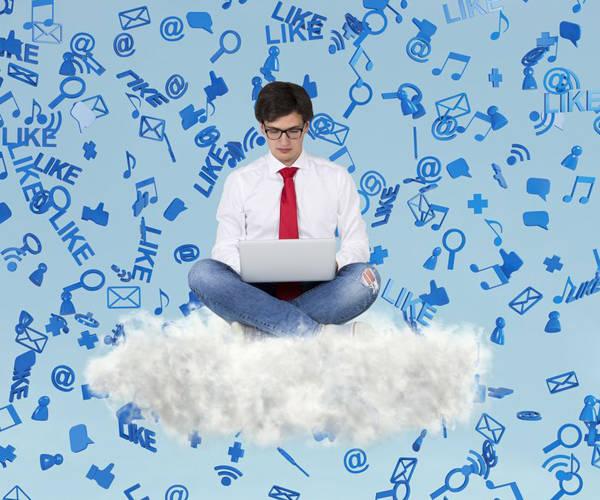 praxisbeispiele so nutzen unternehmen die google cloud. Black Bedroom Furniture Sets. Home Design Ideas