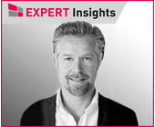 Expert Insights THeimann