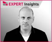 Expert_Insights_Andreas_Joebges_600x500.jpg