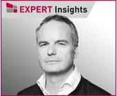 Expert-Insights-Goesswein