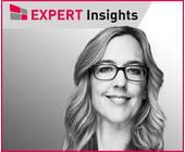Expert-Insights-von-Lewinski