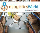 eLogistics World