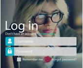 Passwort Manager