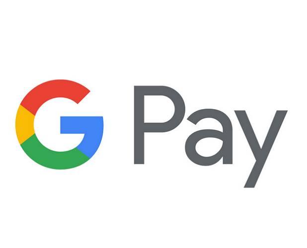 Google fasst Bezahldienste unter neuem Namen zusammen