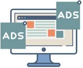 Display-Werbung