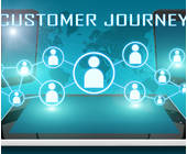 Customer Journay analyse tracking Tools