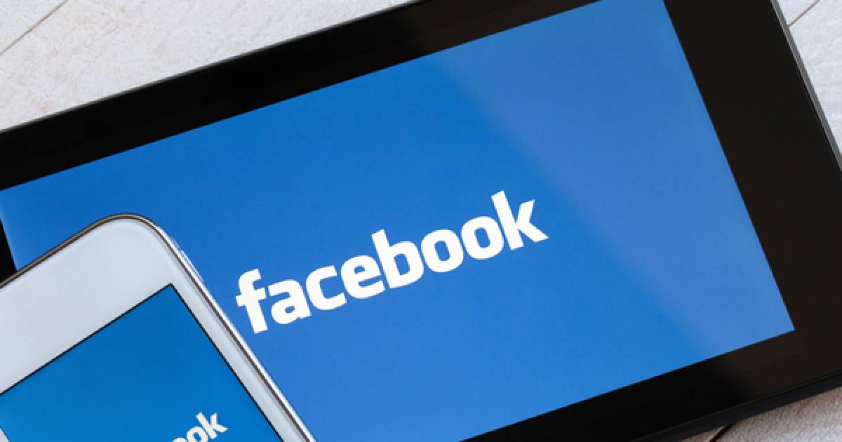 Werberichtlinien Facebook