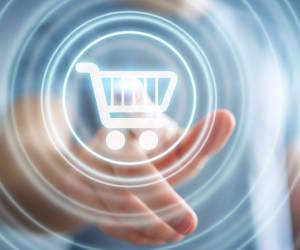 Entscheidung des EU-Parlaments: Schluss mit Geoblocking im E-Commerce