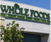 Whole-Foods